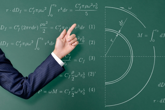 経理で中小企業診断士を取れば役立つ?昇進や評価される?