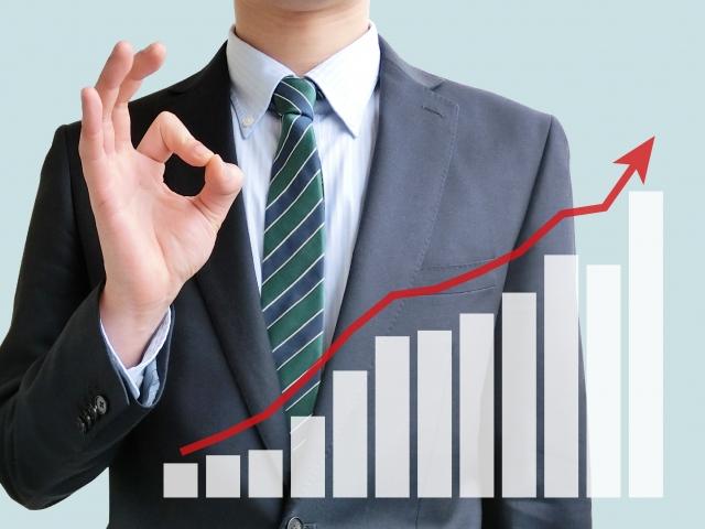 大手企業の経理マネージャー昇進に必要スキル・知識まとめ