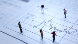 経営企画の中途採用応募要件は厳しい?転職に必要なスキル・経験