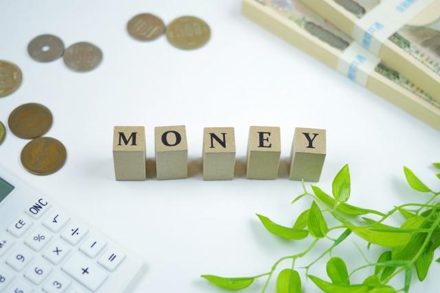 財務と経理の違いは?働くのに必要なスキルや資格は?