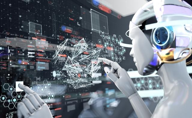 【2020年版】経営企画の将来性予測。AIで仕事はなくなる?