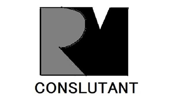 中小企業診断士関連資格まとめ【出題範囲丸かぶり】